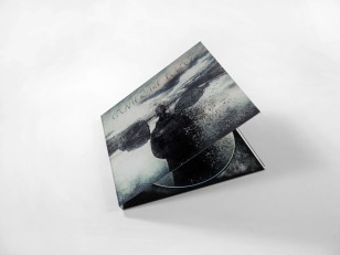 Cover+CD+Inlay02