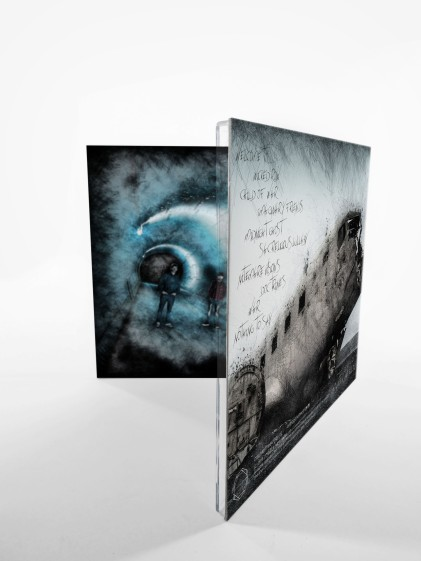 Inlay01+Back (Markus Orthabers in Konflikt stehende Kopie 2016-08-30)