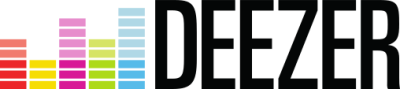 Deezer_logo_with_text